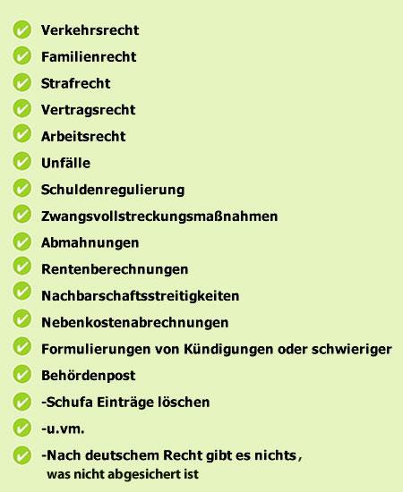 rechtsbereiche_grafik12